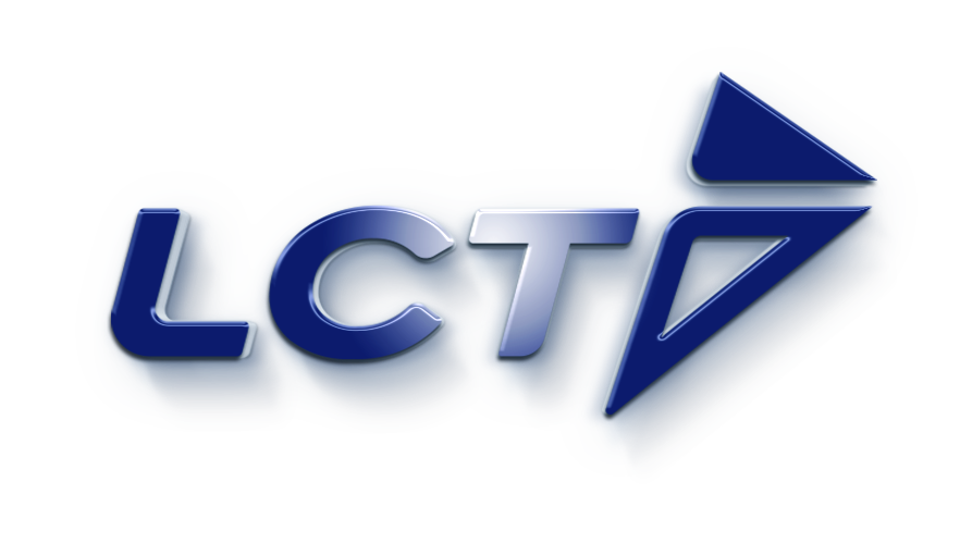 Logotipo da LCT