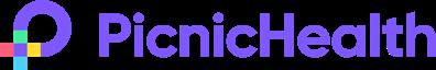 PicnicHealth Logo