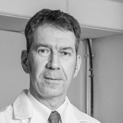 Douglas Matthews Quality Assurance Engineer  at Sweetnam & Bradley