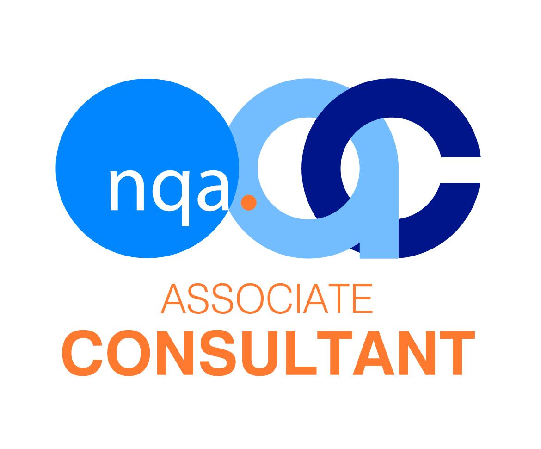 AvISO Recognised Consultant