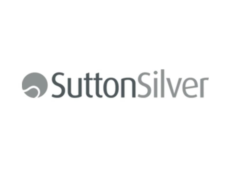 Sutton Silver