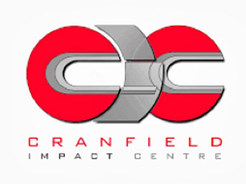 Cranfield Impact Centre