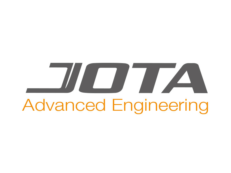 Jota Advanced Engineering