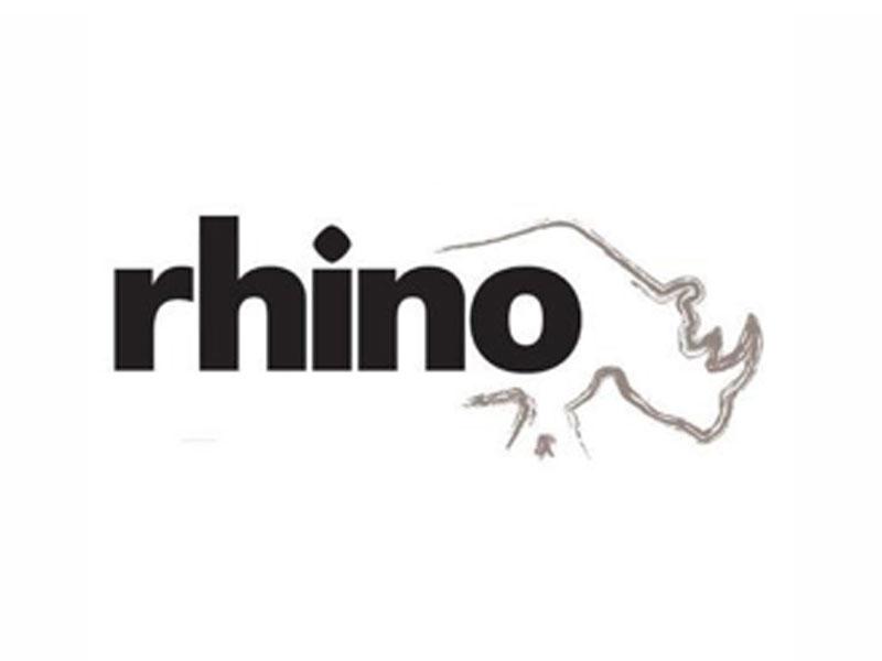 Rhino Asphalt Solutions Ltd
