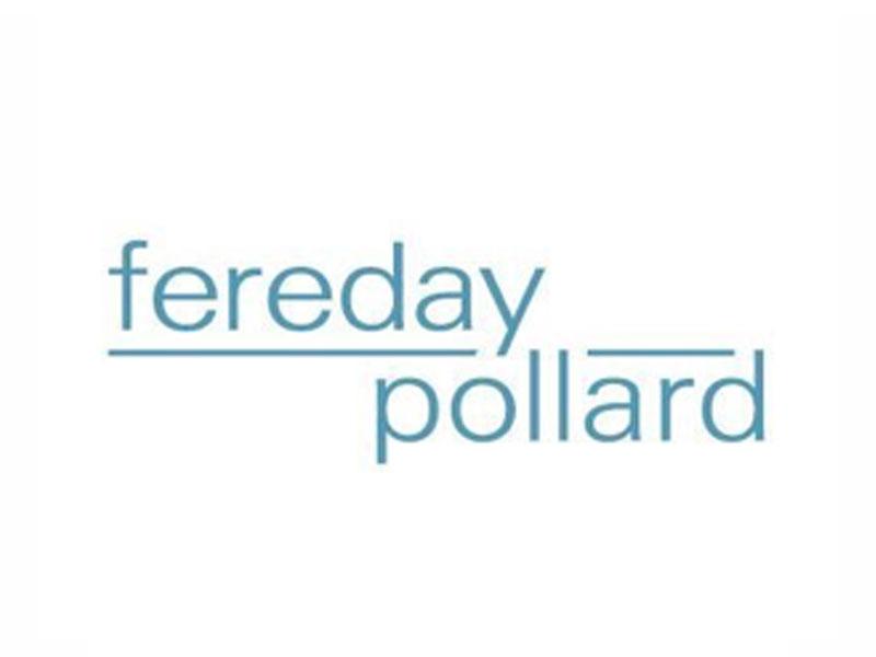 Fereday Pollard