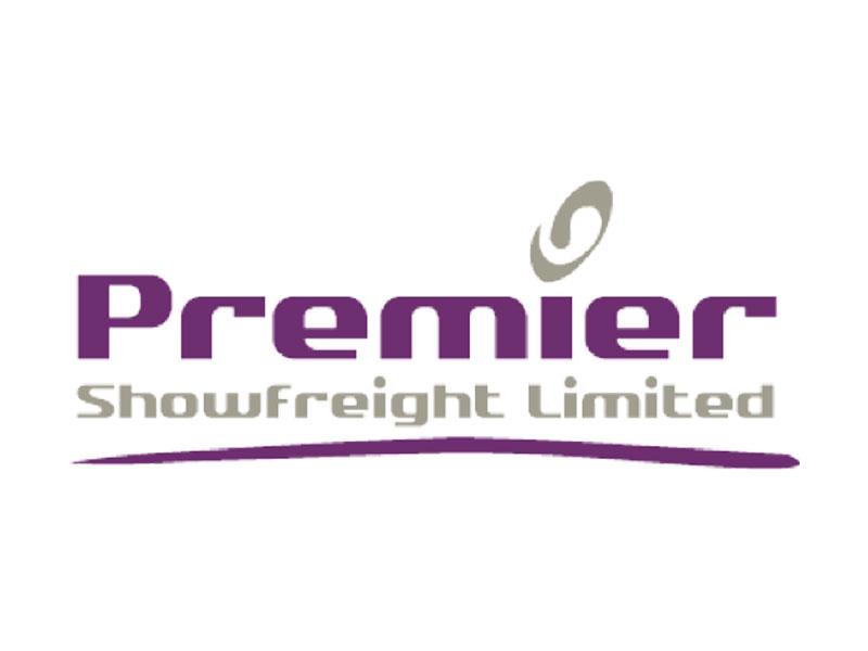 Premier Showfreight Limited