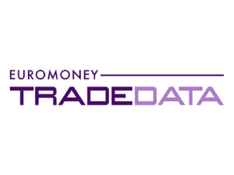 Euromoney TRADEDATA