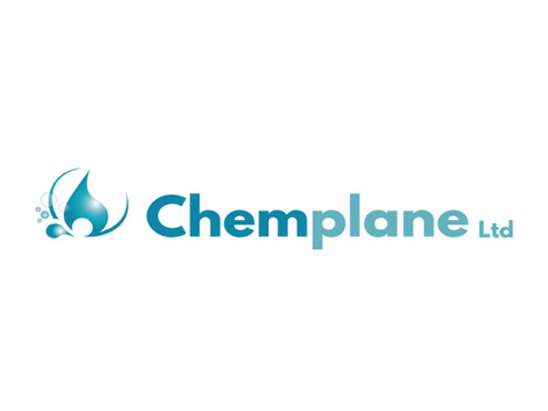 Chemplane Ltd