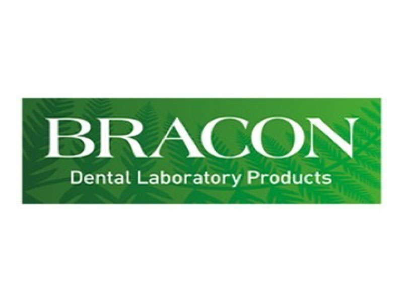 Bracon Dental Laboratory Products