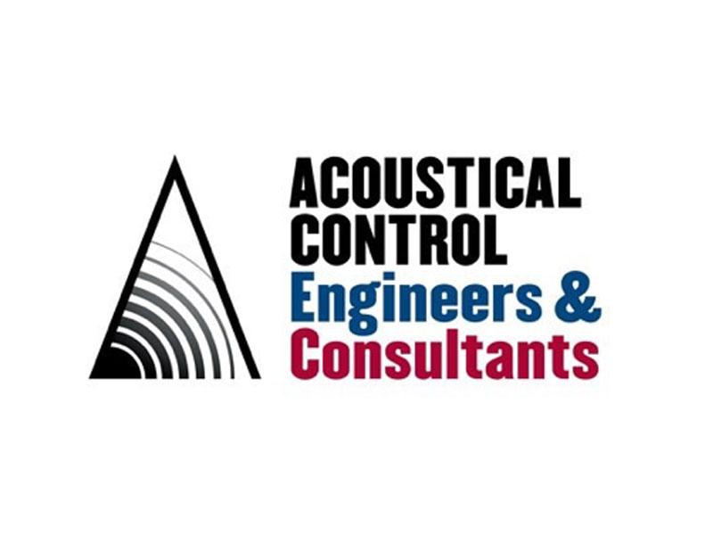 Acoustical Control
