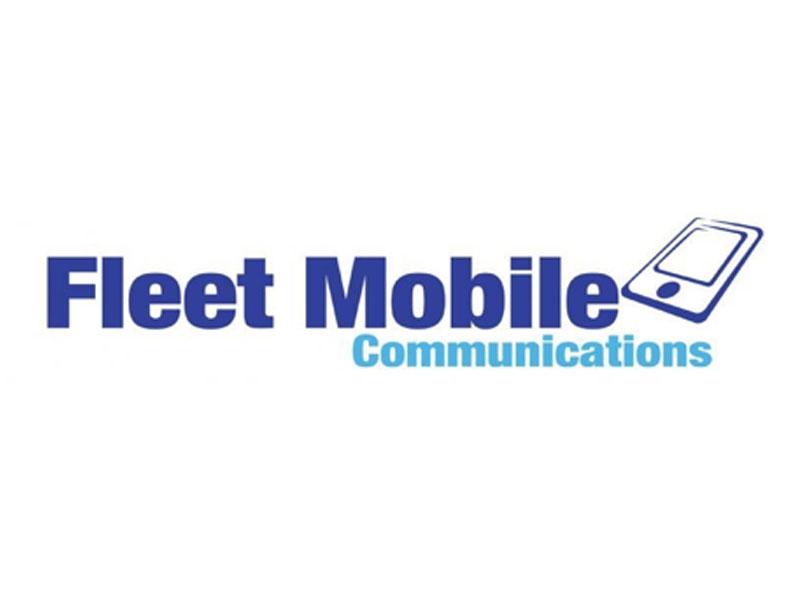 Fleet Mobile Communications
