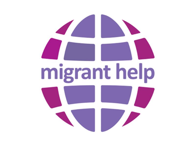 Migrant Help UK