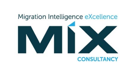 MiX Consultancy Ltd