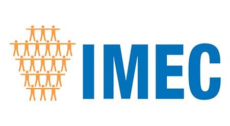 International Maritime Employee Council