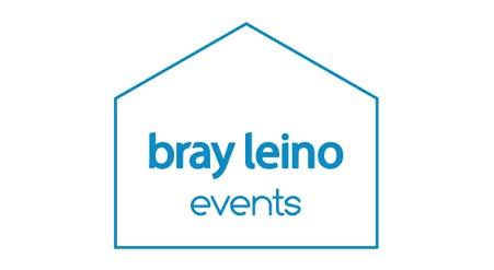 Bray Leino