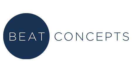 Beat Concepts