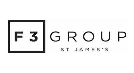 F3Group