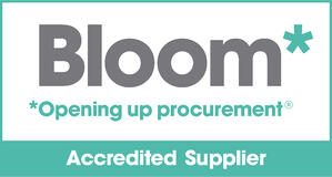 Bloom_Accredited-Supplier-Logo_RGB
