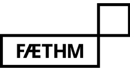 Faethm
