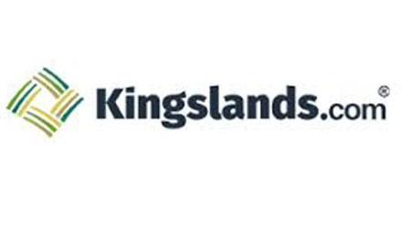 Kingslands Agriculture Limited