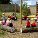 Turlin Moor Community School