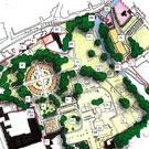 Abbey Gardens