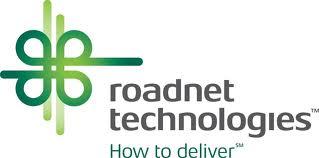 Roadnet Tech Logo