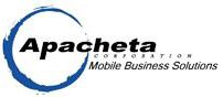 Apacheta Logo