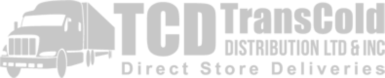 TransCold Logo