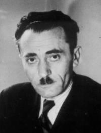 שמואל ארתור זיגלבוים