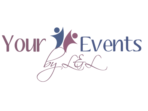 Your events 4 u logo