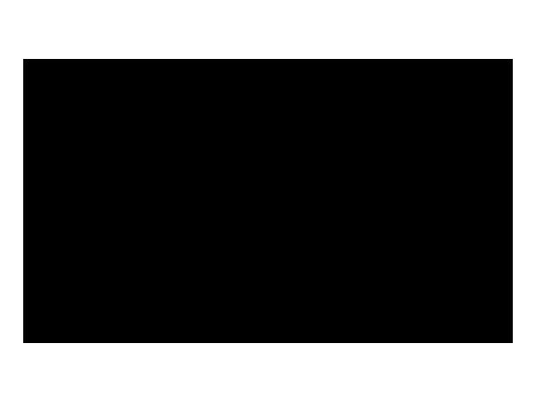 Xclusive Rentals logo