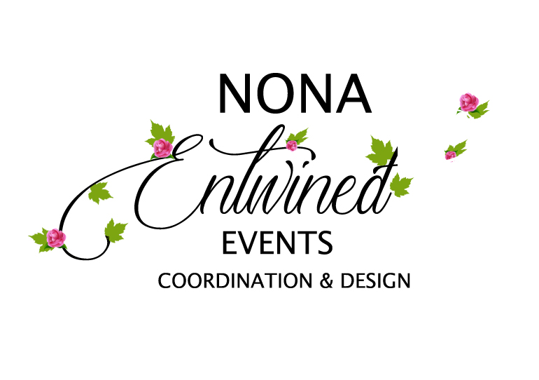 Nona Entivined events logo