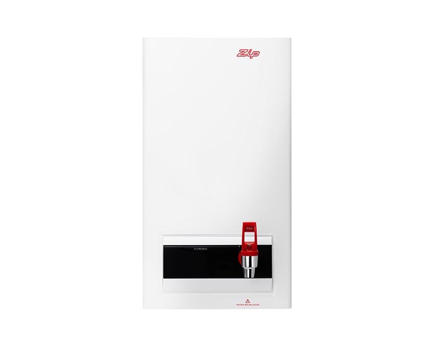 Zip Econoboil On Wall Boiler 7.5 Litre White