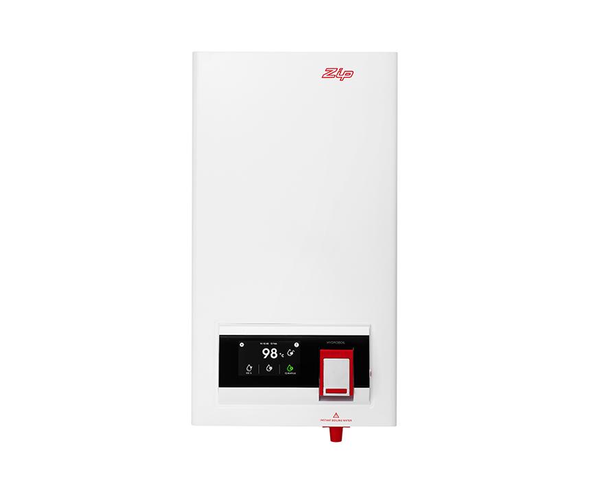 Zip Hydroboil On Wall Boiler 7.5 Litre White