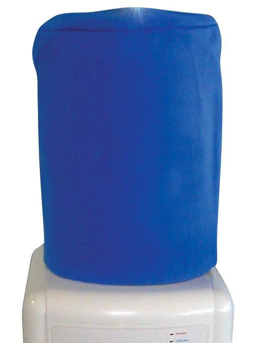 Bottle Cover For Bottled Water Cooler