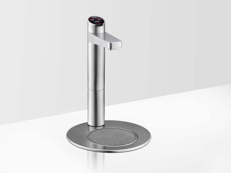 Zip Hydrotap Elite Boiling (Residential)