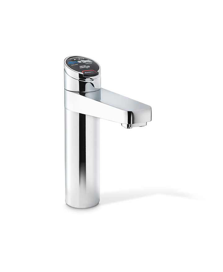 Zip Hydrotap Elite Boiling & Ambient (Residential)