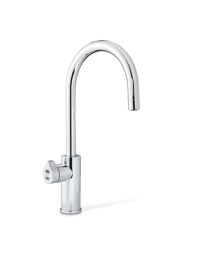 Zip Hydrotap Arc Chilled & Sparkling (Residential)