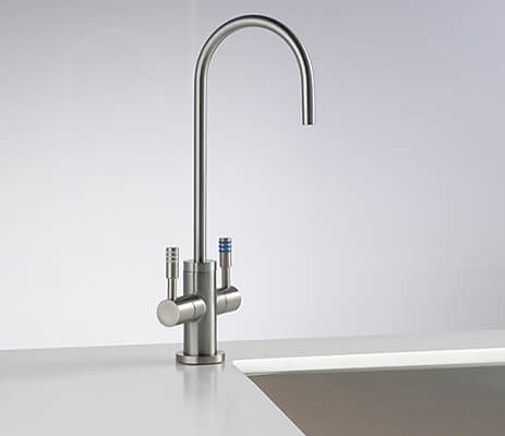 Zip Chilltap Sparkling & Chilled (Residential)