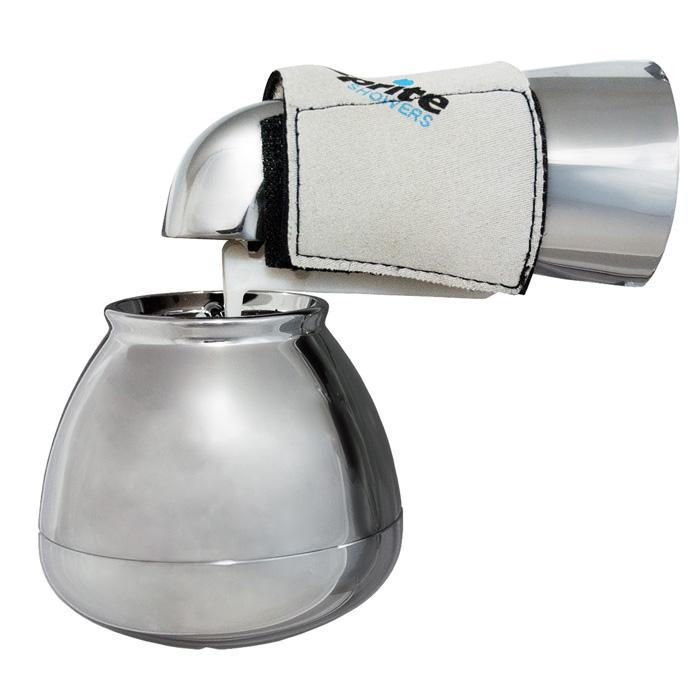 Sprite Hanging Bath Ball Filter System