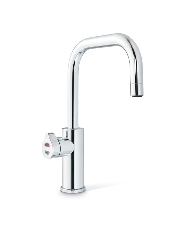 Zip Hydrotap Cube Chilled & Sparkling (Residential)