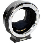Metabones E to EF Mount Adapter