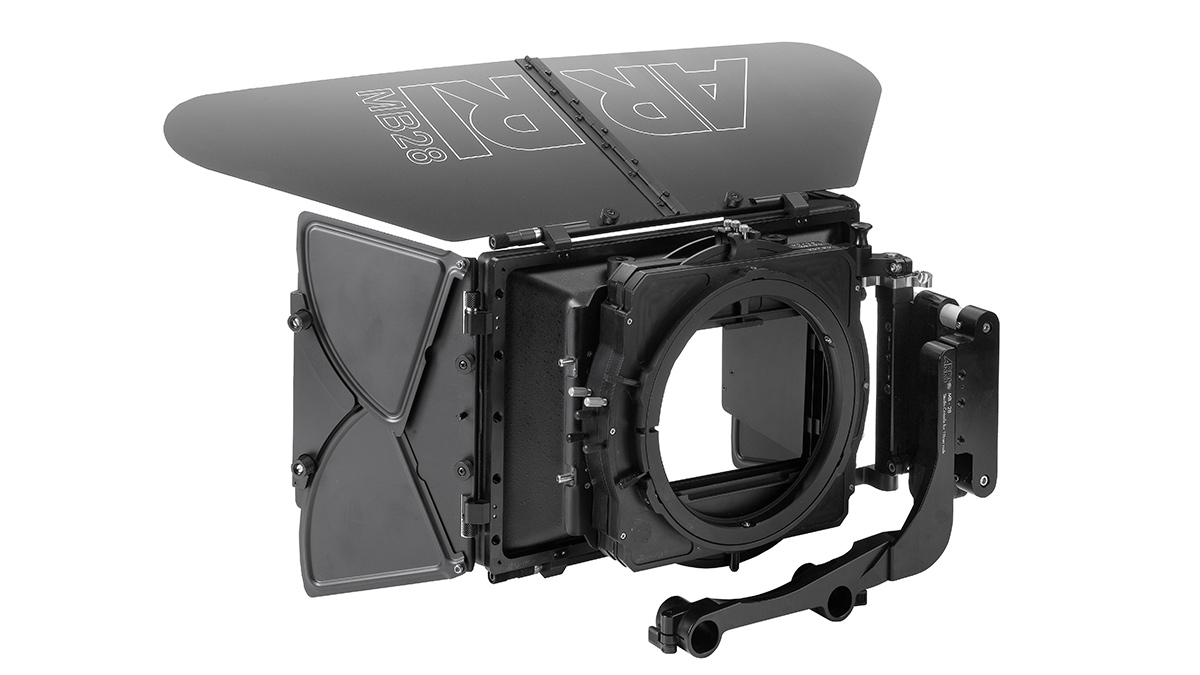ARRI MB-28 Mattebox