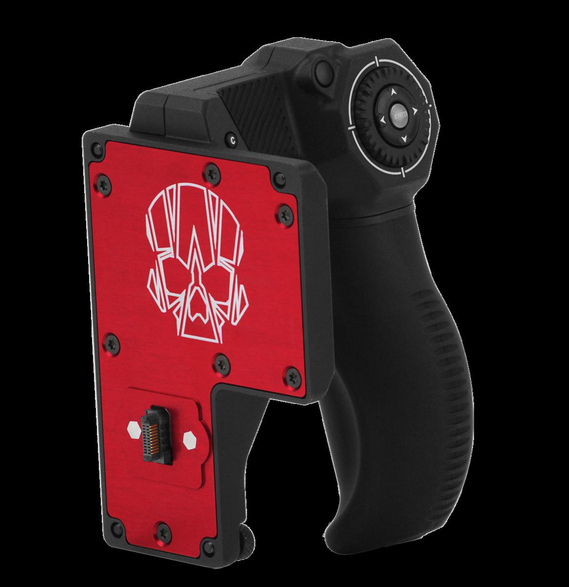 RED DSMC2 Side Handle