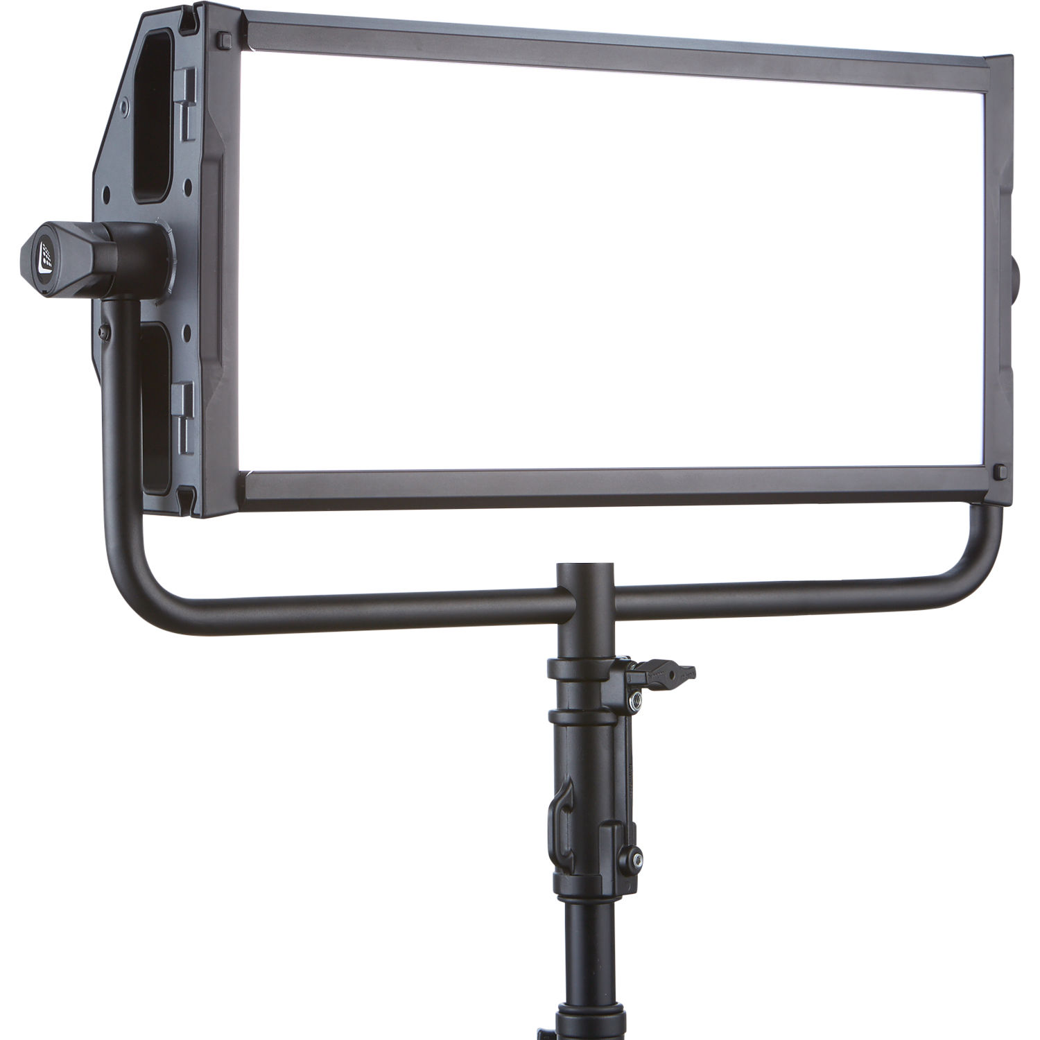 Litepanels 2x1 Gemini LED Soft Panel