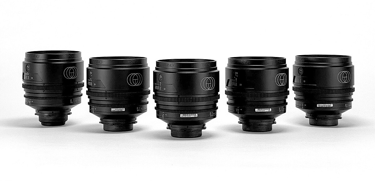 Tribe7 Blackwing7 T-Tuned Primes