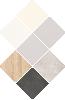 kuechen-color-concept
