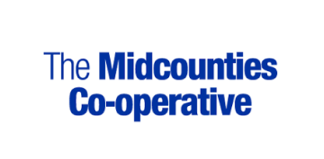 Midcounties Cooperative
