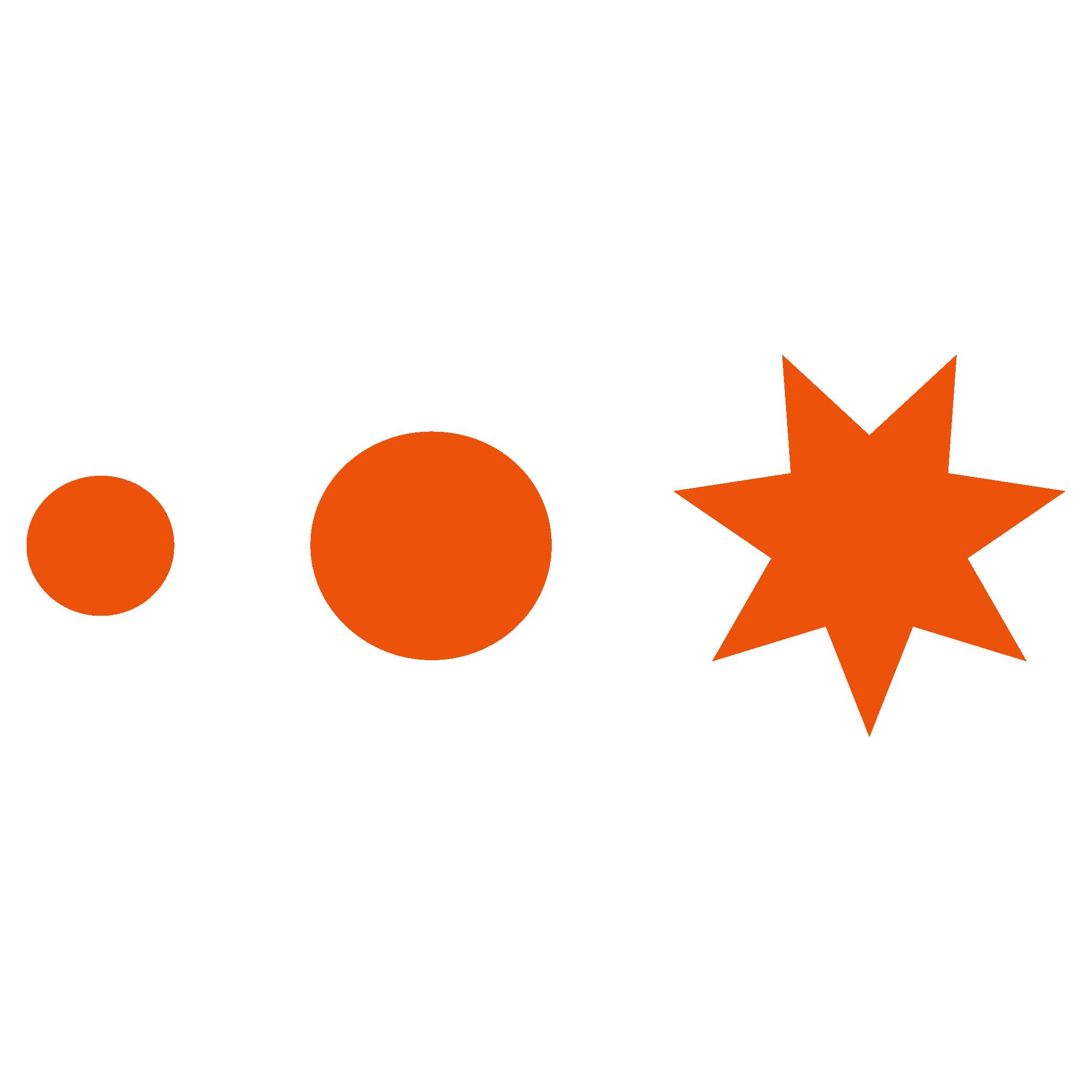 Graphic design sweden